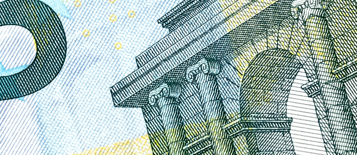 Betale i norske eller svenske kroner i Sverige?
