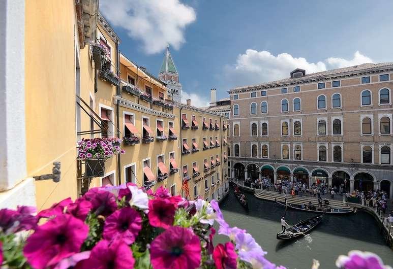 De 5 beste hotellsøkemotorene
