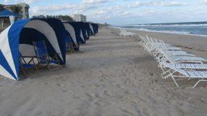 11. Wright by the Sea, Delray Beach