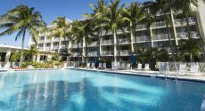 15. Amara Cay Resort, Islamorada