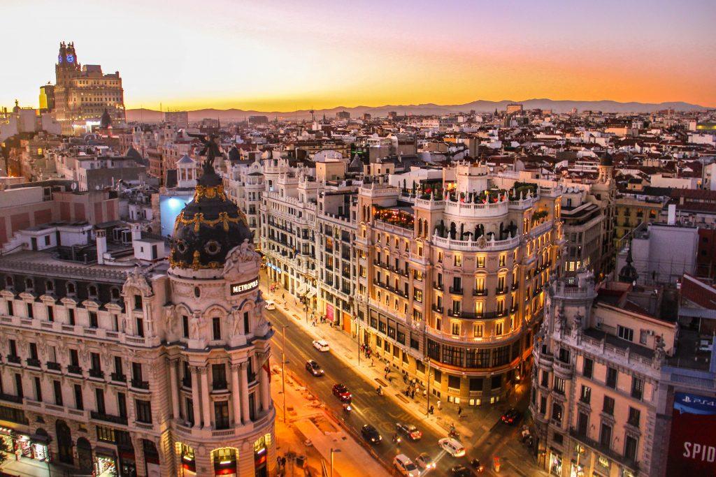 57 Billigste Hotellene i Barcelona 2020