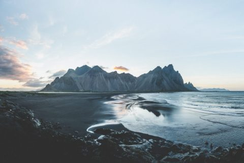 46 Billigste Hotellene i Reykjavik 2020 – for familie, natur og på budsjett