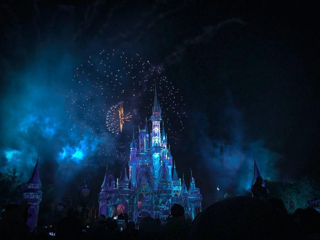 Tips og triks for å få mest mulig ut av besøket til Disney World