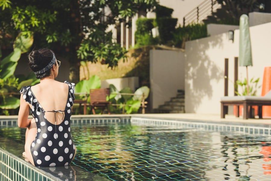9 tips for å velge det beste hotellet