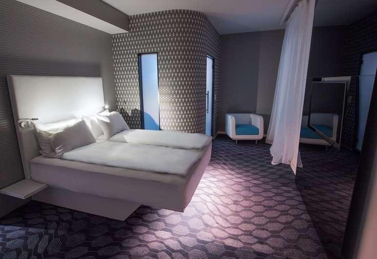 Billigste hotellene i Bergen