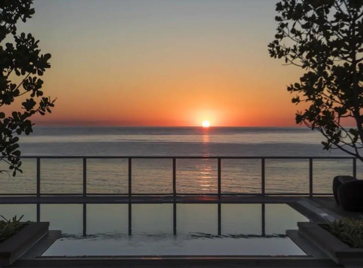 sunset-marco-island