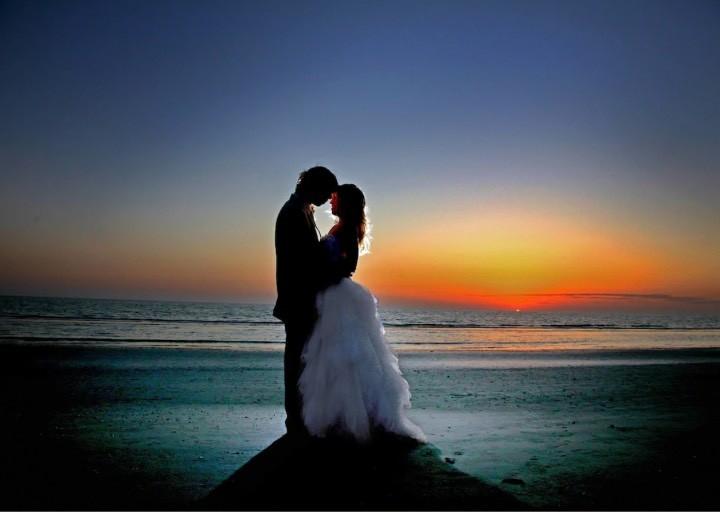 wedding-marco-island