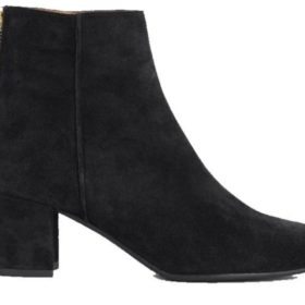 ATP Atelier - Ankle Boots Mei - Dame