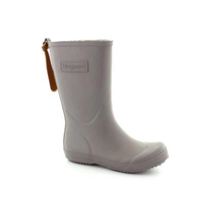 Bisgaard gummistøvle, (Grå)