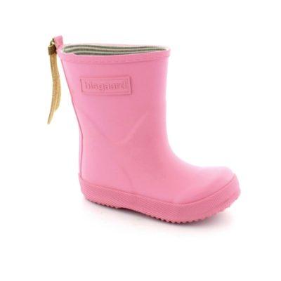 Bisgaard gummistøvle, (Rosa)