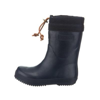 Bisgaard gummistøvler