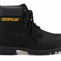 Caterpillar - Colorado Boot Black - Dame