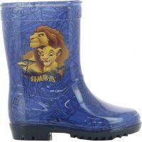 Disney Løvenes Konge