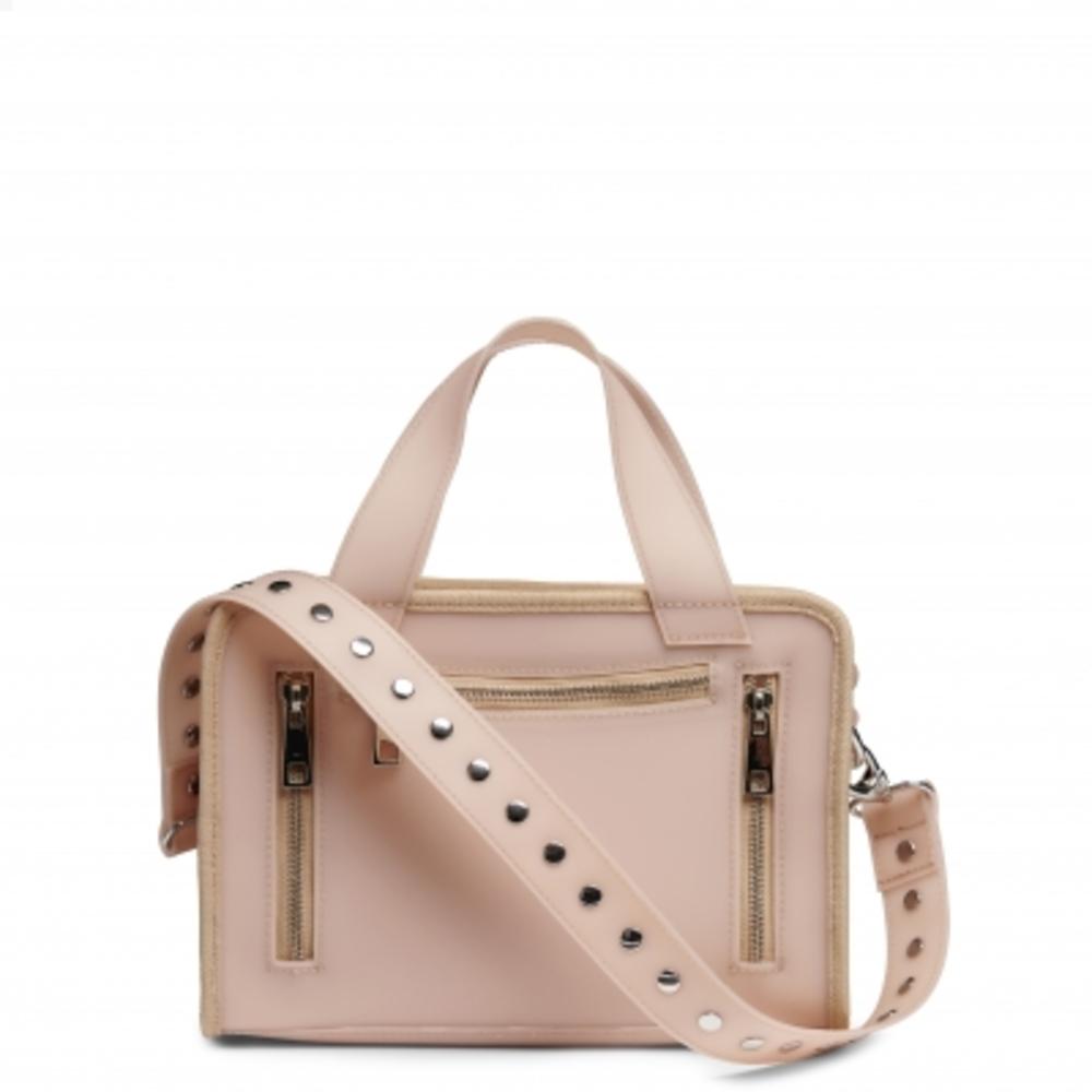 Donna Vegan Bag | SmartStore