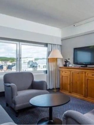 Dronningen Hotel   Kristiansand