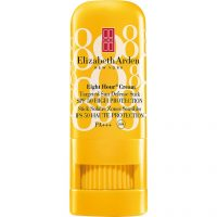 Elizabeth Arden Eight Hour Cream Sun Defense Stick for Face SPF 50, 6 g Elizabeth Arden Solbeskyttelse
