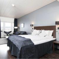First Hotel Atlantica | Ålesund