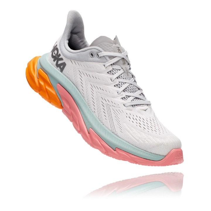 Hoka One One | M Clifton Edge | Herre |