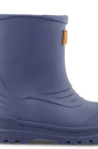 Kavat Grytgöl WP Gummistøvler, Blue 28