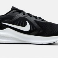 Nike Downshifter 10 Svart