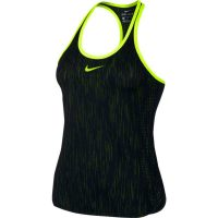 Nike Flex DRY Slam Tank TOP