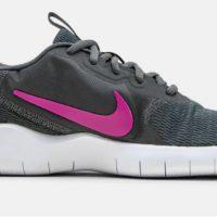 Nike Flex Experience 9
