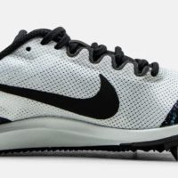 Nike Zoom Rival D 10 Track