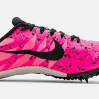 Nike Zoom Rival S 9 Track