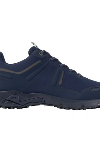 Ultimate Pro Low Gtx®