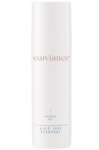 AGE Less Everyday 50 ml