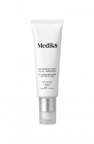 Advanced Day Total Protect SPF30 50 ml