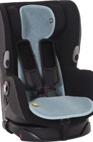 AeroMoov Ventilerende Setepute til Bilstol, Mint