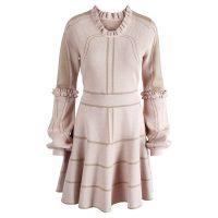 Aia G dress