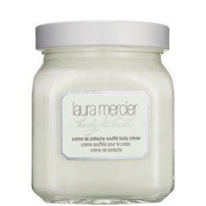 Almond Coconut Milk Soufflé Body Crème 300 g