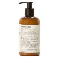 Another 13 Body Lotion 237 ml