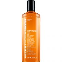 Anti Aging Cleanser, 250 ml Peter Thomas Roth Ansiktsrengjøring
