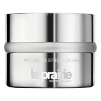 Anti-Aging Stress Cream 50 ml