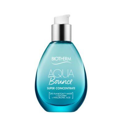 Aqua Super Bounce 50 ml