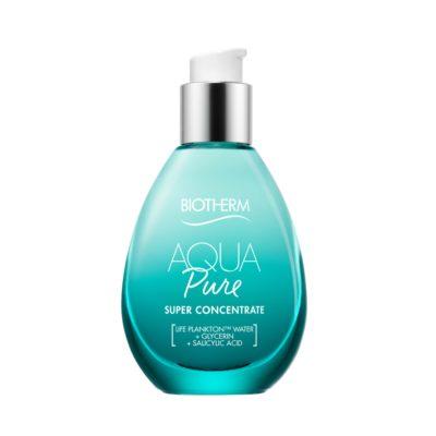 Aqua Super Pure 50 ml