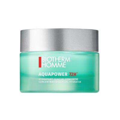 Aquapower 72H Gel-Cream 50 ml