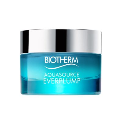 Aquasource Everplump Day Cream 50 ml