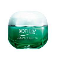 Aquasource Gel 50 ml