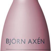 Argan Oil Hair Shampoo 250 ml