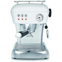 Ascaso Dream Espressomaskin