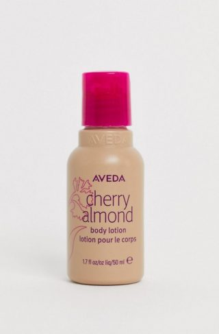 Aveda Cherry Almond Body Lotion 50ml-No Colour