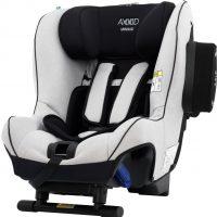 Axkid Minikid 2, Premium Sky Grey