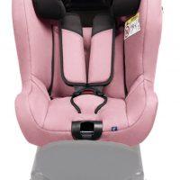 Axkid Modukid Seat Bilstol, Pink