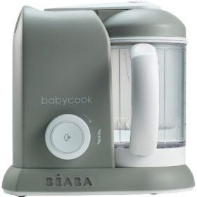 Béaba BabyCook 4-i-1 blender