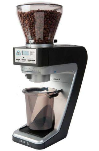 Baratza Sette 30 Kaffekvern