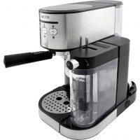 Barletta Espressomaskin